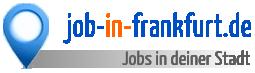 job-in-frankfurt.de